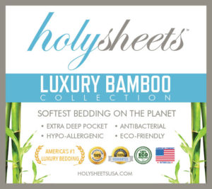 luxury bamboo collection