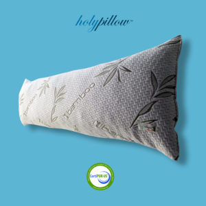bodypillow HolySheets Set
