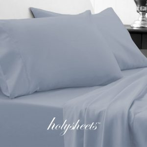 Denim HolySheets Set