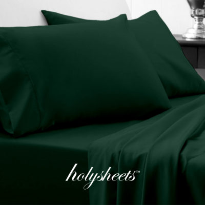 Emerald HolySheets Set