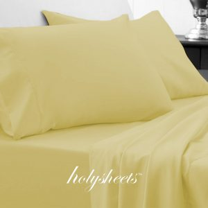 Lime HolySheets Set