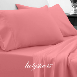 Pink HolySheets Set