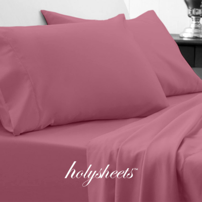 Plum HolySheets Set