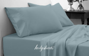 skyblue HolySheets Set – Luxury 1500 Collection