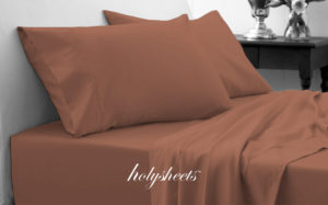 Tree Bark HolySheets Set