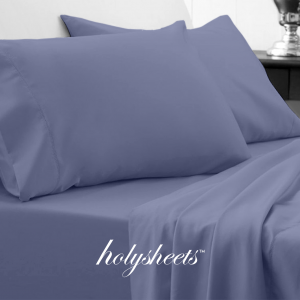 Oxford HolySheets Set – Luxury 1500 Collection