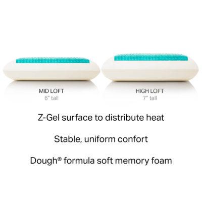 Malouf Z - Dough® + Z™ Gel