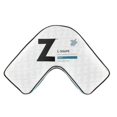 Malouf Z - L-Shape