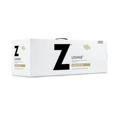 Malouf Z - Lounge™