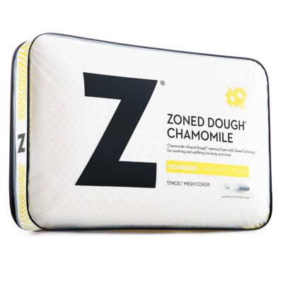 Malouf Z Zoned Dough® Chamomile