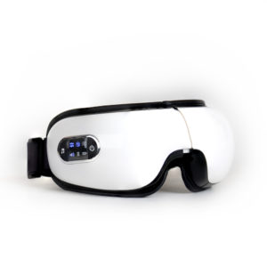 IQ Cordless Eye Massager